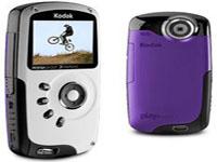 Kodak Playsport Zx3 Software