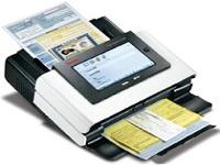 Kodak Scan Station 500 Software