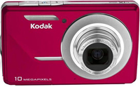 Kodak EasyShare M420 Digital Camera
