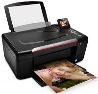 Kodak Hero 3.1 Printer