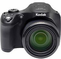 Kodak PIXPRO AZ522 Firmware