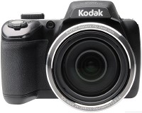 Kodak PIXPRO AZ525 Digital Camera