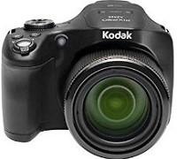 Kodak PIXPRO AZ526 Firmware