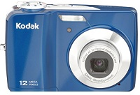 Kodak EasyShare CD82 Software