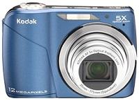 Kodak EasyShare CD90 Software