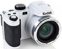 Kodak PIXPRO AZ361 Firmware