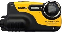 Kodak PIXPRO WP1 Camera