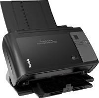 Kodak PS80 Scanner