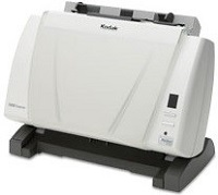 Kodak i1210 Plus Scanner