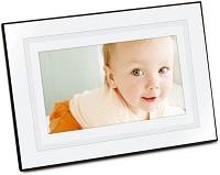 Kodak EasyShare M1020 Digital Frame