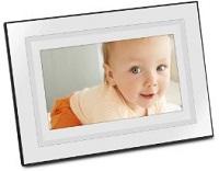 Kodak EasyShare P820 Digital Frame