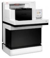 Kodak i5800 Scanner