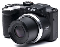 Kodak PIXPRO AZ251 Digital Camera