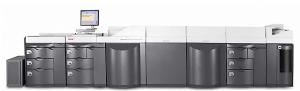kodak digimaster hd125 printer