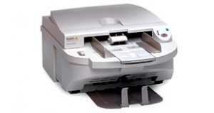 Kodak 3590C Scanner Driver