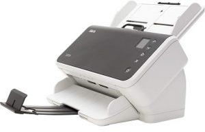 Kodak S2070 Scanner Driver